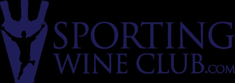 The Sporting Wine Club.com