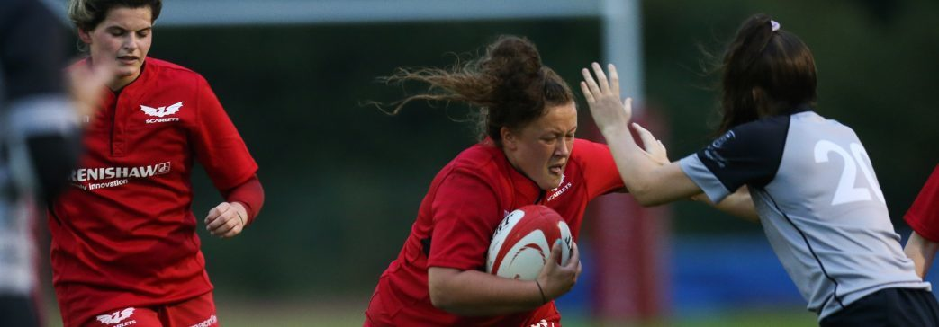 Wales Women's squad for the 2020 Six Nations features 9 ...